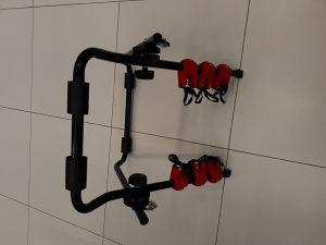 Nosač za bicikla (3 bicikla mogu na nosač)