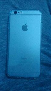 Mobitel iphone 6