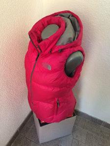 The North Face ženski prsluk vel. XL