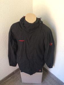 Mammut Dry-Tech planinarska jakna vel. L