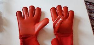 Golmanske rukavice RG