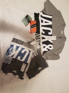 Jack&Jones majice kratkih rukava