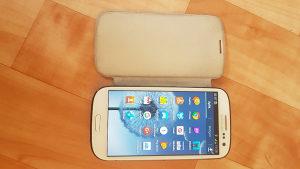 Mobitel samsung s3