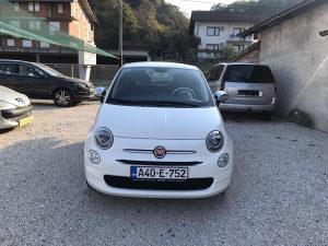 Fiat 500 2017g 065515424