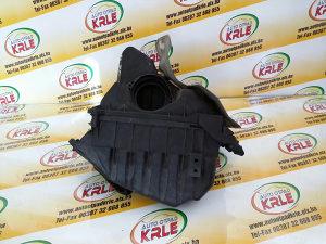 Kuciste zracnog filtera A4 8E 1.9 TDI 96kw KRLE 25674