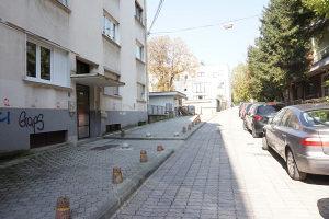 Poslovni prostor Centar Sarajevo