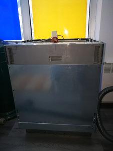 Mašina za suđe Masina sa sudje perilica Elextrolux