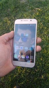 Samsung 6 kopija