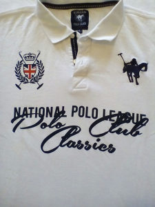 Polo majica vel. XL original