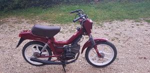 Motor Malaguti