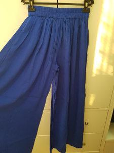 Zara pantalone siroke