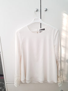 Zenska kosulja / bluza