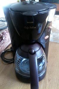 Philips aparat za kafu
