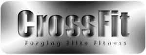 Crossfit Training System - Forging Elite - DVD