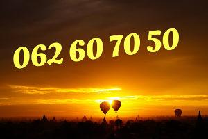 Ultra broj 062 60 70 50