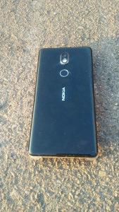 Nokia 7 mobitel dual sim
