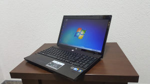 LAPTOP HP ProBook 4520s i3 / intel hd / novo stanje