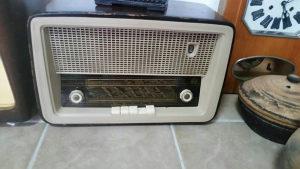 Starine antikviteti stari radio