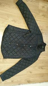 Muska jakna Zara