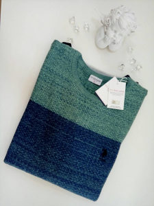 US Polo džemperi