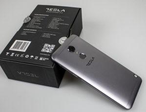 Mobitel 6.3