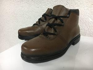 Radne cipele HS Made in Germany 42