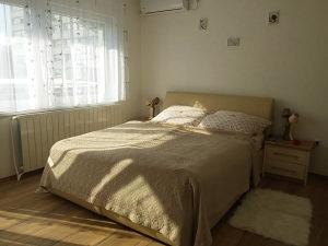 Stan na dan Banja Luka-Apartmani Taunus.