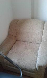 fotelja fotelja