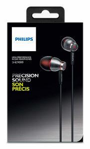 Philips SHE9000 slušalice