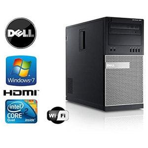 Računar Dell Optiplex 960 Intel QuadCore