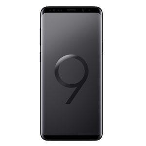 Samsung s9 + plus 64 GB Duos