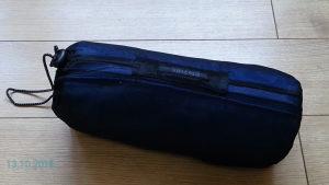 SALEWA muska jakna vl.XL