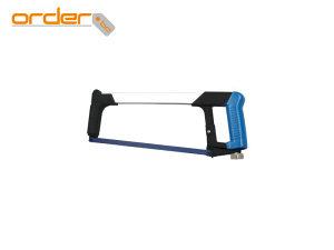 Unior Pila žaba testera za metal - 750B 621531