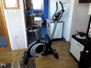 Staticno Biciklo (Sobno,Kucno)