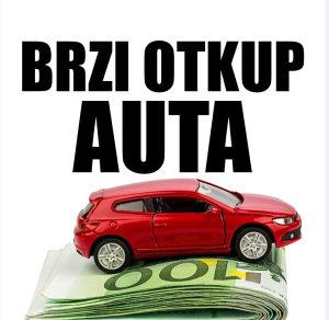 Kupujem havarisana auta, auta u kvaru