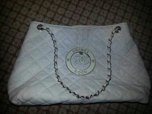Coco Chanel torba