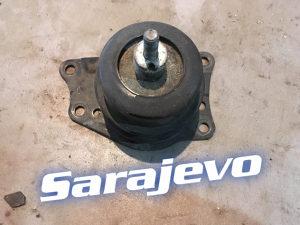 Skoda FABIA 99-07 Nosac motora DIJELOVI