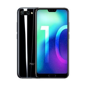 Huawei honor 10 p20