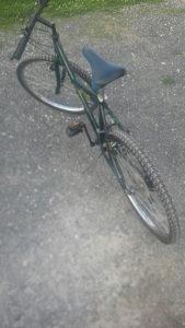Biciklo 26ca