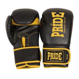 Pride Rukavice Box/KickBox+Adidas bandaze gratis