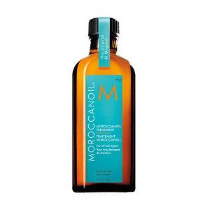 Ulje za kosu Original Moroccanoil - 100 ml / Frizerland