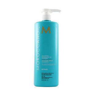 Šampon za obnovu kose Moroccanoil - 1000 ml