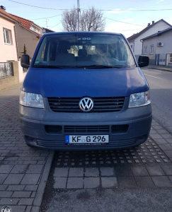 DIJELOVI VW KOMBI T5 062-175-735