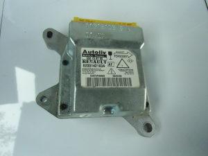 senzor airbaga renault laguna 2 8200142183A