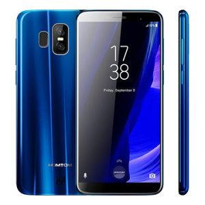 HomTom S7 mobitel