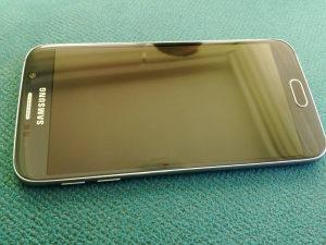 Samsung S6 za djelova