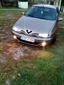 Alfa Romeo Alfa 146 1.9 jtd