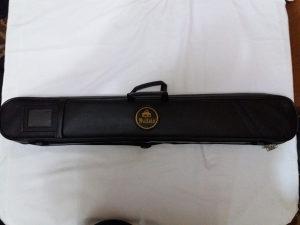 bilijar torba za bilijarski štap