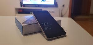 Nokia lumia 650 #moze zamjena#