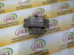 Nosac motora Pasat 6 2.0 TDI 3C0199555 KRLE 25616